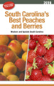 South Carolina's Best Peaches and Berries