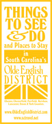Olde English Visitors Guide: Things To Do and See